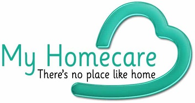 My Homecare Hayes
